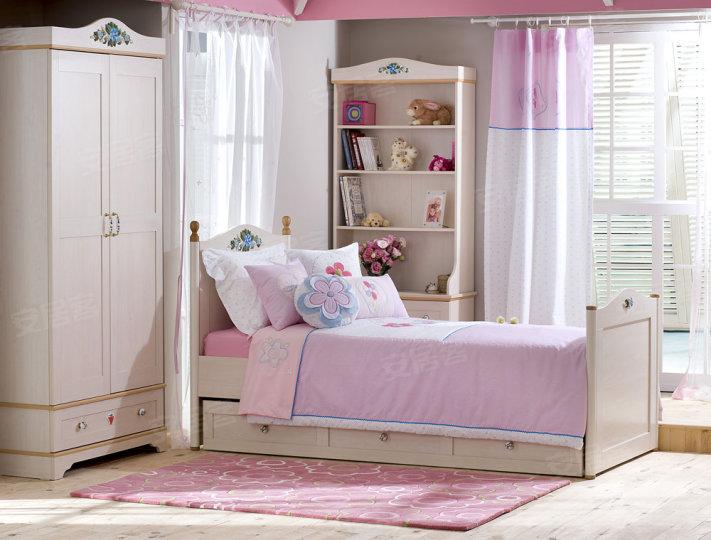 5门衣柜内部设计图 三门衣柜内部设计图,推门衣柜内部设计图图片