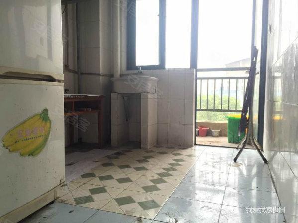 房屋装修水电路图