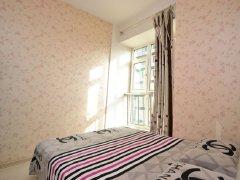 整租,紫苑小区,2室2厅1卫,95平米