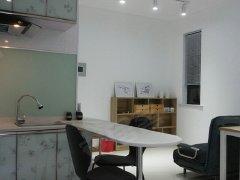 整租,大洲运动城,1室1厅1卫,45平米