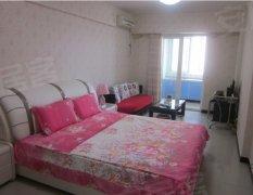 整租,鸿雅新苑,1室1厅1卫,41平米