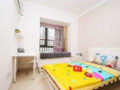整租,河旭小区,1室1厅1卫,50平米,