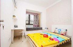整租,顺城小区,1室1厅1卫,50平米