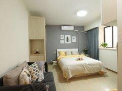 整租,怡安嘉园,1室1厅1卫,60平米