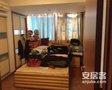 长江北路降价优质两房 清爽舒适 房东搬新房 低价出租