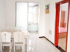 整租,丽景花园,3室2厅1卫,105平米