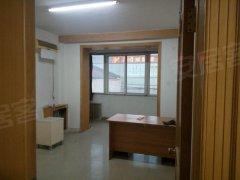 槐安路与中华大街交口 精装三室 真实照片 居住办公均可 房主