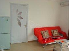 整租,漓江花园,1室1厅1卫,42平米
