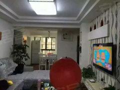 整租,鑫泰花园,2室1厅1卫,81平米