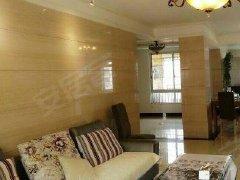 整租,晟大海湾城,1室1厅1卫,48平米,