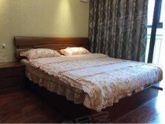 整租,城南丽景,2室2厅1卫,105平米