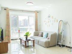 整租,南湖苑,1室1厅1卫,50平米