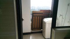 新环境融科本人专门做全长沙新房租售二手房欢迎随时来电联系