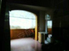 设计院小区学区房35中,包九中钢三钢四出租。