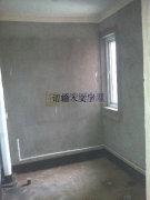 滨江花园房屋出租 1600/月