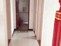 龙鑫华城3室2厅130平米精装修面议