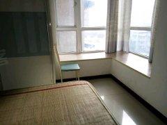 张公桥精装套一电梯公寓带全套家具家电拎包入住