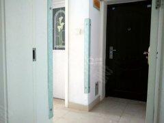 泺源大街  文化西路 历下大润发 泉城广场简单装修可做门头房