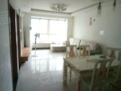 小龙坎地铁站附近精装两房便宜出租