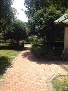 常青花园十小区 东区 南北通透大三房 可做宿舍