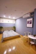 浦东第一八佰伴对面 地铁2469号线 精装两房出租 首次出租