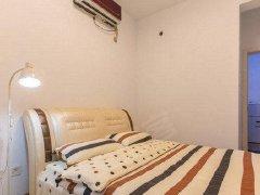 整租,龙腾小区,2室1厅1卫,50平米