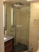 云舒花园 精装160平4室空房 看房方便 价格优惠 着急出租