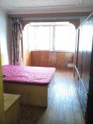 宏达小区三楼两室一厅南北通透