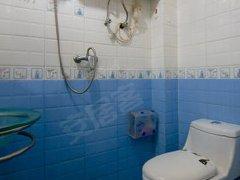 整租,万达广场,1室1厅1卫,42平米