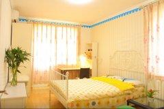 整租 大洋河小区,1室1厅1卫,55平米,押一付一