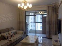 整租,万锦豪园,1室1厅1卫,48平米