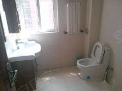双溪布洛,温馨两室,精装修,家具家电齐全 ,超低价出租