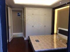 整租,湖滨花园,2室2厅2卫,90平米