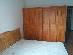 泉舜沁泉苑2室2厅93平+有钥匙+超低价位+拎包入住