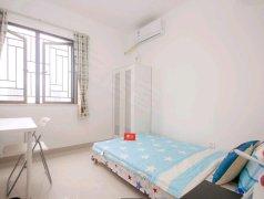 整租,富都花园,1室1厅1卫,50平米