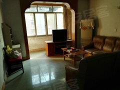 达巴路口单位家属院 3室2厅1卫 95平方