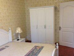 整租、鹏欣丽都、3室2厅2卫、120平方米、精装修、付1押1
