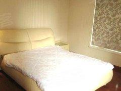整租,德信华城,1室1厅1卫,45平米