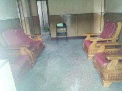 便宜房 刘家营东区四楼3室2厅1350元押一付三