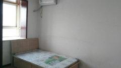 悦明园大两室108平,带空调,便宜出租1400,可以实地看房