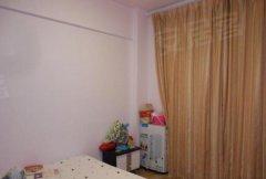 整租,玉枫家园,1室1厅1卫,56平米