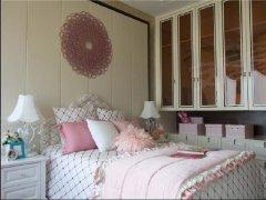 整租、燕北里、1室1厅1卫、42平方米、精装修、付1押1