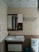 白沙大道龙光普罗旺斯3室2厅120平米精装修押二付三