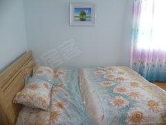整租,新澳城,2室2厅1卫,105平米