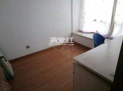 安静舒适的小区 客厅宽敞明亮 房间舒适干净 别致优雅