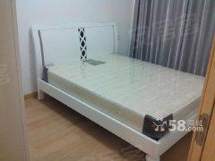 万科金域国际3房 配套齐全 东南朝向 真实价格 欢迎看房。