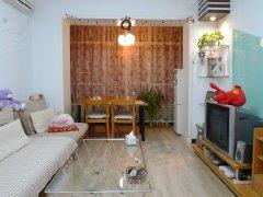 整租,亚大小区,1室1厅1卫,42平米
