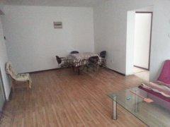 安居南程庄园 家具都有 两居室 1500每月