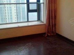 信阳市区恒大名都 2室1厅93平米 精装修 半年付