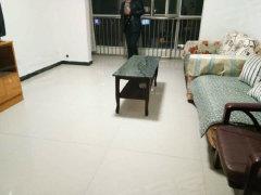 潮白新村 通透两居 干净整洁 家具家电齐全 包取暖 900月